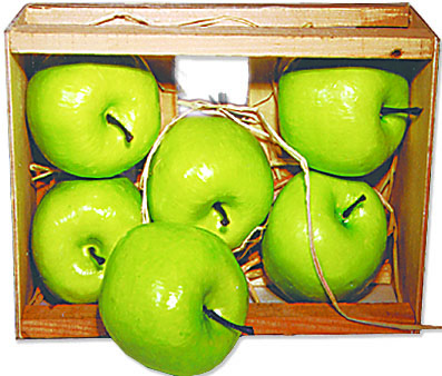 66371-green-apples-in-crate-cutout.jpg