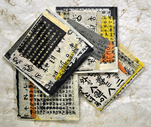 971425-orient-express-loose-paper-parts-72-500.jpg