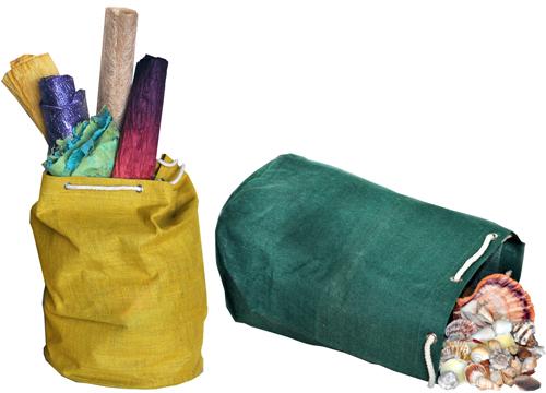 beach-bag-tote-hp-shells-comp-cutout-500.jpg
