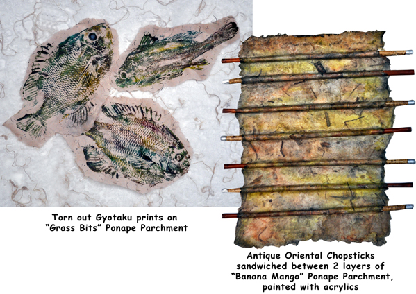 ponape-parchment-artwork-90-599.jpg